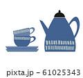 カップ コーヒーカップ マグカップ ポット  61025343