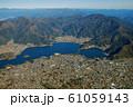 河口湖 61059143