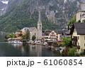 ハルシュタット 世界遺産 オーストリア ヨーロッパ 61060854
