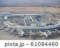 新千歳空港 61084460