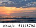 大島キャンプ場海水浴場 61113798