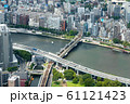 隅田川 61121423