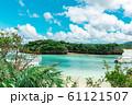 川平湾 61121507