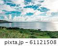 海 61121508