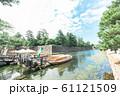 松江城 61121509