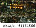 水島コンビナート 61161566