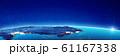 Thailand, Cambodia and Vietnam 61167338
