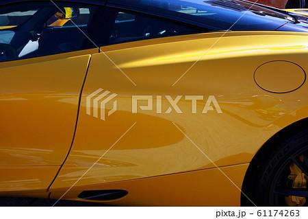 スーパーカー 61174263
