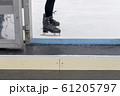 【スケート】 61205797