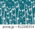 竹:竹 竹林 嵐山 京都 和紙 和柄 和風 背景 背景素材 水彩 日本 61208354