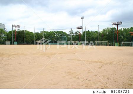 西猪名公園・球技場/兵庫県川西市久代6 61208721