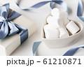 マシュマロ 61210871