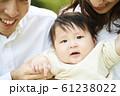 家族 61238022