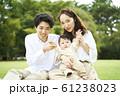 家族 61238023