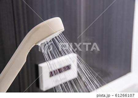 シャワー 61266107