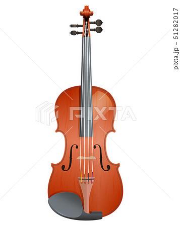 バイオリン 61282017