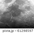 月面クレーター 61298597