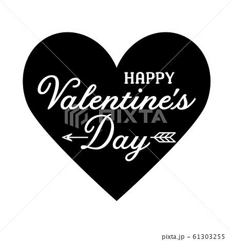 デー 英語 バレンタイン