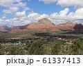 セドナ アメリカ アリゾナ州 61337413
