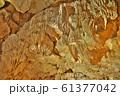 【龍河洞】 高知県香美市土佐山田町逆川 61377042