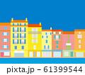 サントロペ saint tropez 61399544