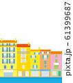 サントロペ saint tropez 61399687