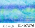 水彩背景 61407876