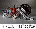 シンデレラ~ガラスの靴~ 61422619