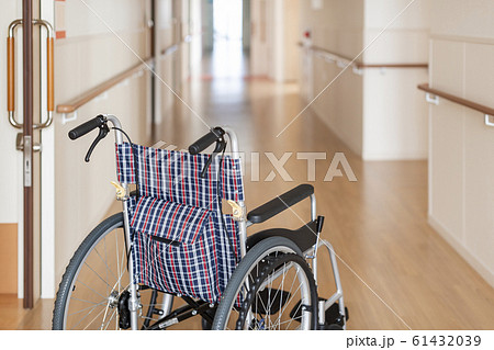 介護施設 61432039