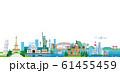 illutration_014_miniature_world 61455459