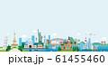 illutration_013_miniature_world 61455460