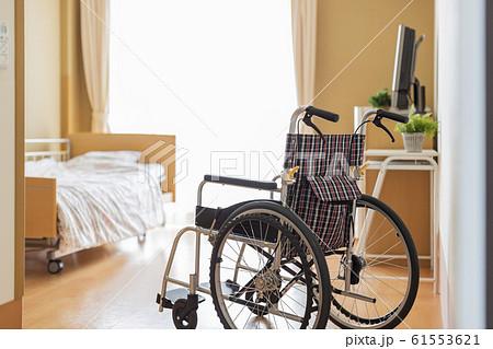 介護施設 61553621