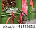 自転車 61569838