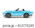 自動車イメージ 61573295