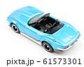自動車イメージ 61573301