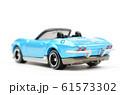 自動車イメージ 61573302