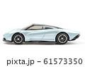 自動車イメージ 61573350