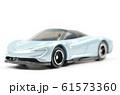自動車イメージ 61573360