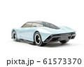 自動車イメージ 61573370