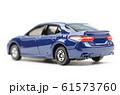 自動車イメージ 61573760