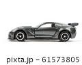 自動車イメージ 61573805