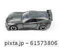 自動車イメージ 61573806