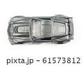 自動車イメージ 61573812
