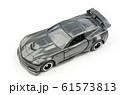 自動車イメージ 61573813