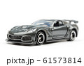 自動車イメージ 61573814