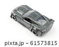 自動車イメージ 61573815