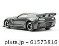自動車イメージ 61573816