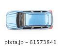 自動車イメージ 61573841
