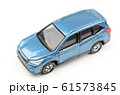 自動車イメージ 61573845