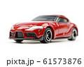 自動車イメージ 61573876